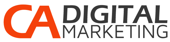 Victoria SEO Company | CA Digital Marketing